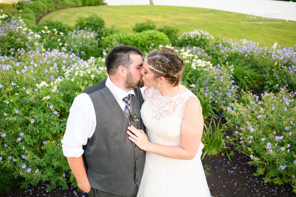 1812 Farm Wedding Photos-163.jpg