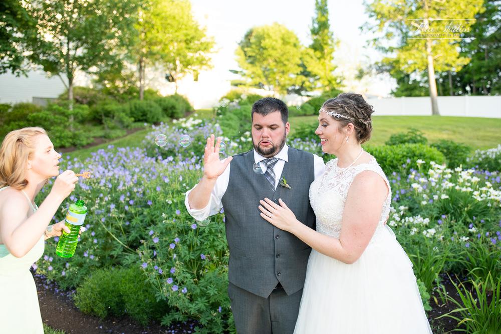 1812 Farm Wedding Photos-164.jpg