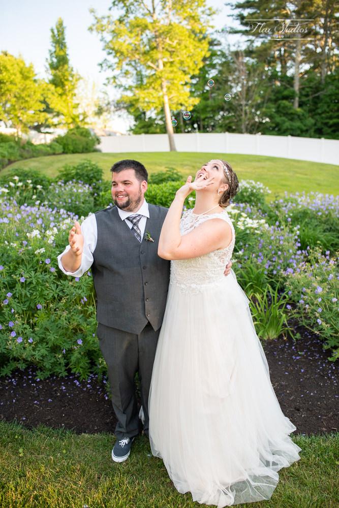 1812 Farm Wedding Photos-165.jpg