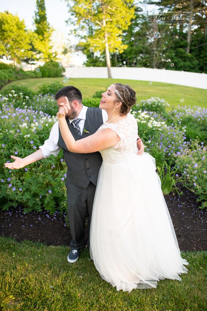 1812 Farm Wedding Photos-166.jpg