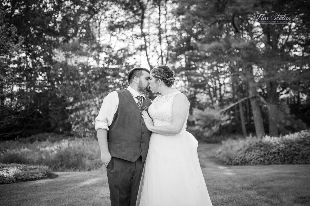 1812 Farm Wedding Photos-168.jpg