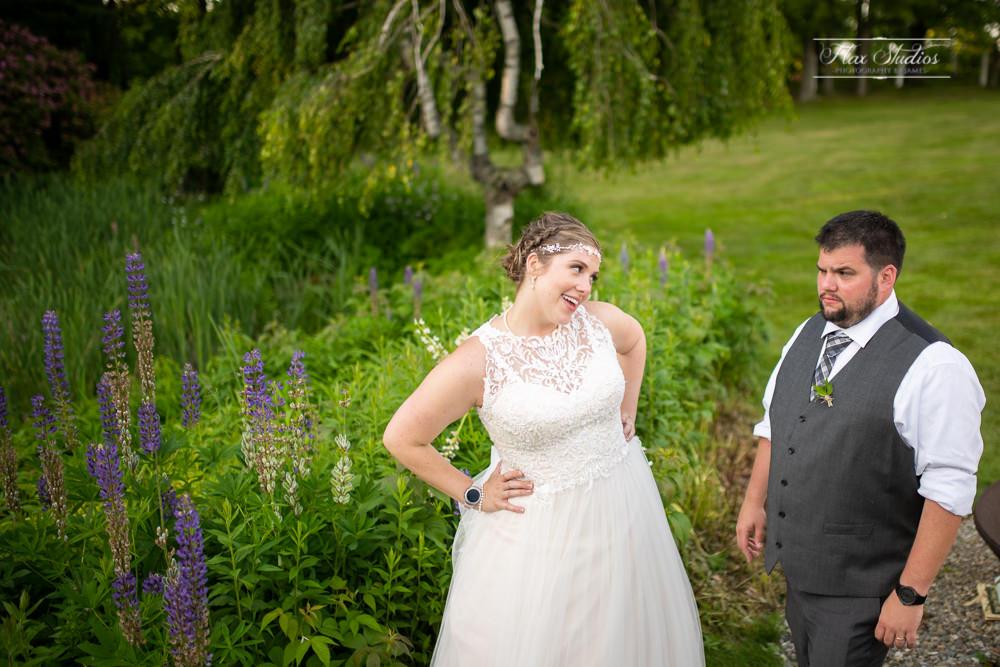 1812 Farm Wedding Photos-176.jpg