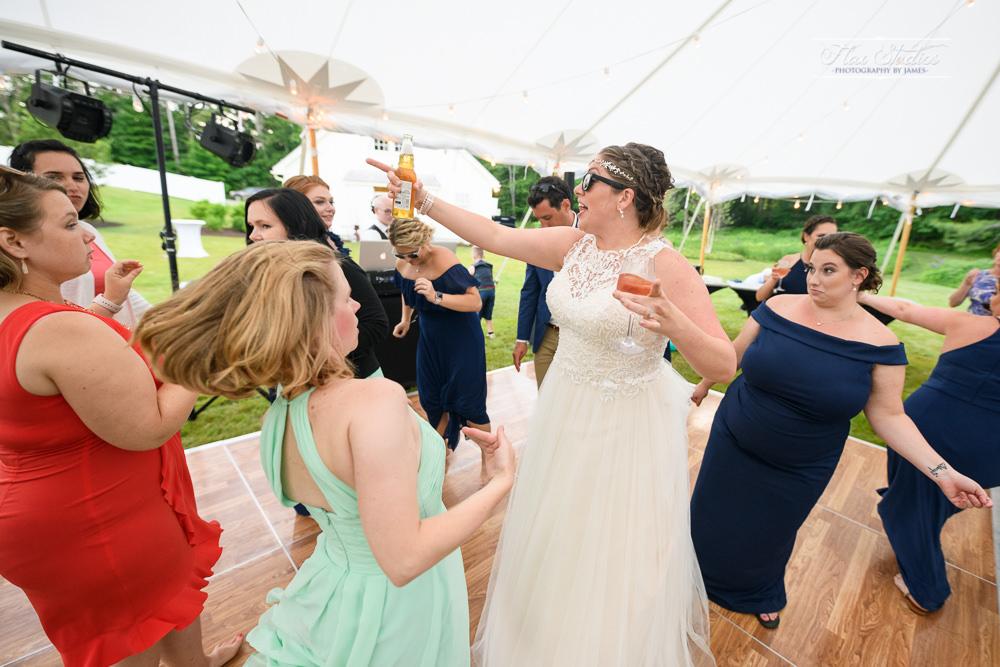 1812 Farm Wedding Photos-185.jpg