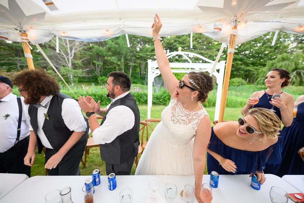 1812 Farm Wedding Photos-179.jpg