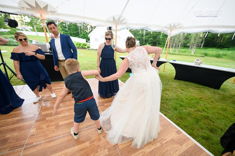 1812 Farm Wedding Photos-182.jpg