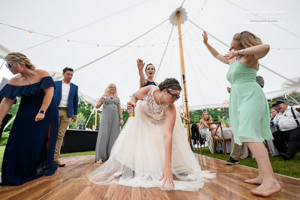 1812 Farm Wedding Photos-196.jpg