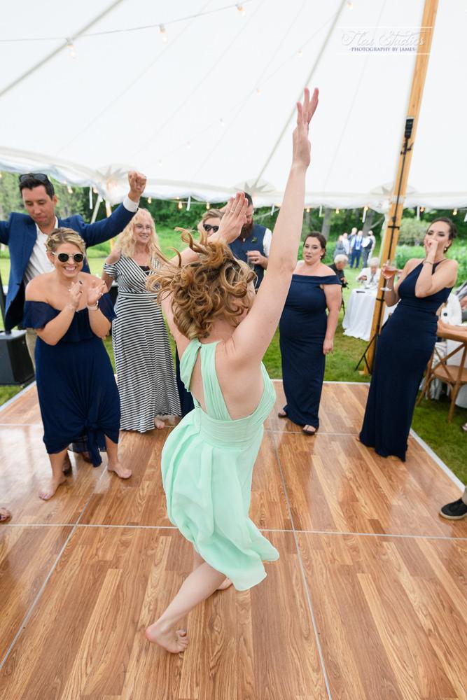 1812 Farm Wedding Photos-194.jpg