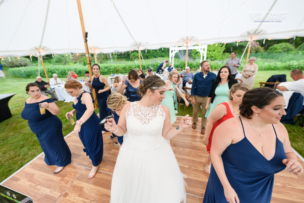 1812 Farm Wedding Photos-201.jpg