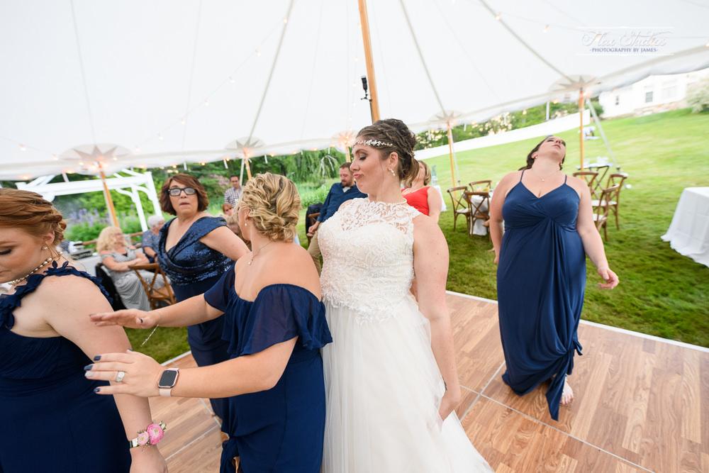 1812 Farm Wedding Photos-203.jpg