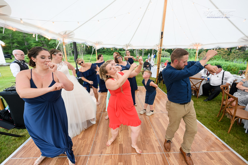 1812 Farm Wedding Photos-204.jpg