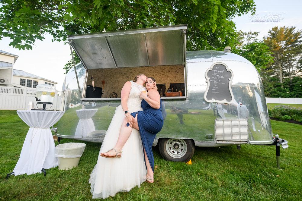 1812 Farm Wedding Photos-206.jpg
