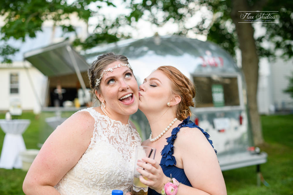 1812 Farm Wedding Photos-210.jpg