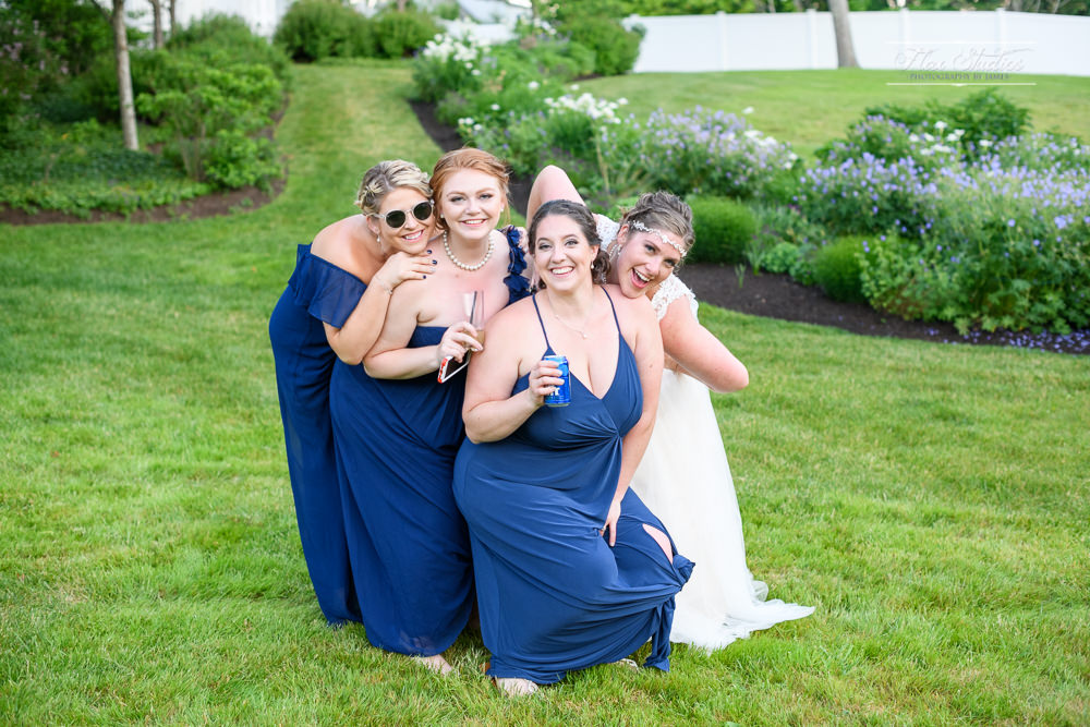 1812 Farm Wedding Photos-209.jpg
