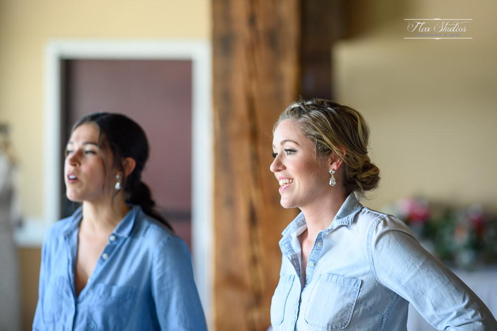 Samoset Rockport Maine Wedding Photographer-4.jpg