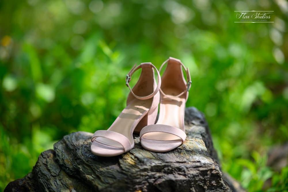 Samoset Rockport Maine Wedding Photographer-10.jpg