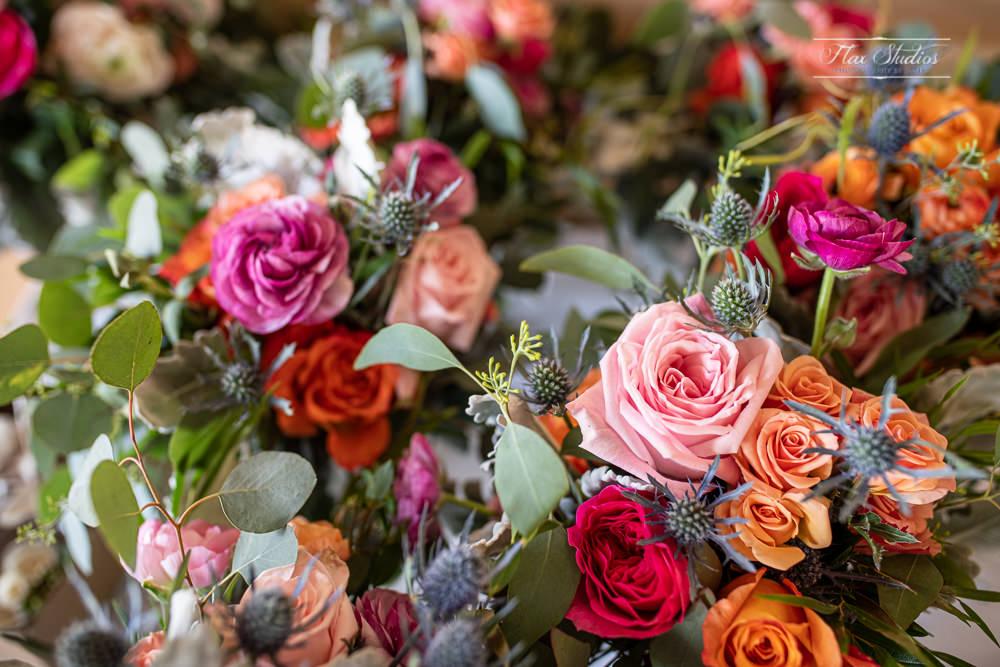 Samoset Rockport Maine Wedding Photographer-7.jpg