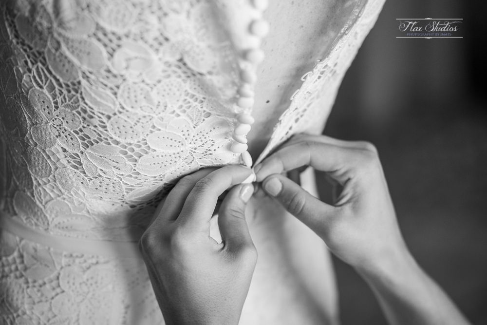 Samoset Rockport Maine Wedding Photographer-14.jpg