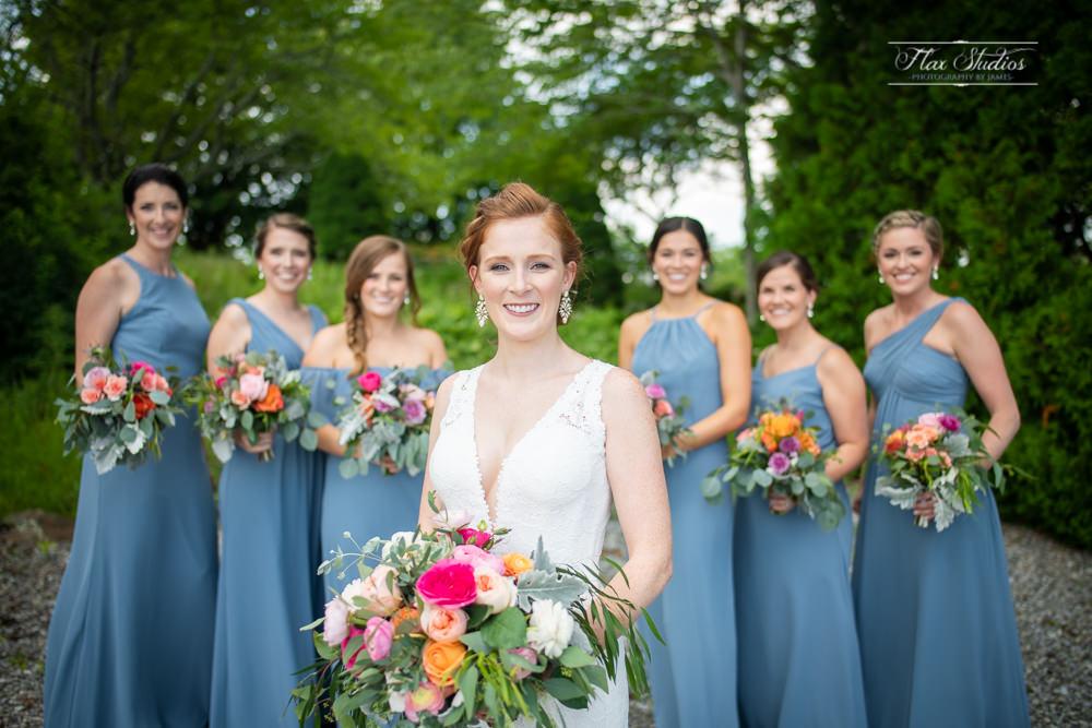Samoset Rockport Maine Wedding Photographer-19.jpg