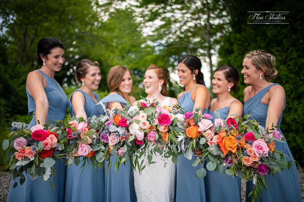 Samoset Rockport Maine Wedding Photographer-18.jpg