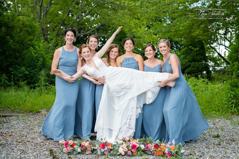 Samoset Rockport Maine Wedding Photographer-22.jpg