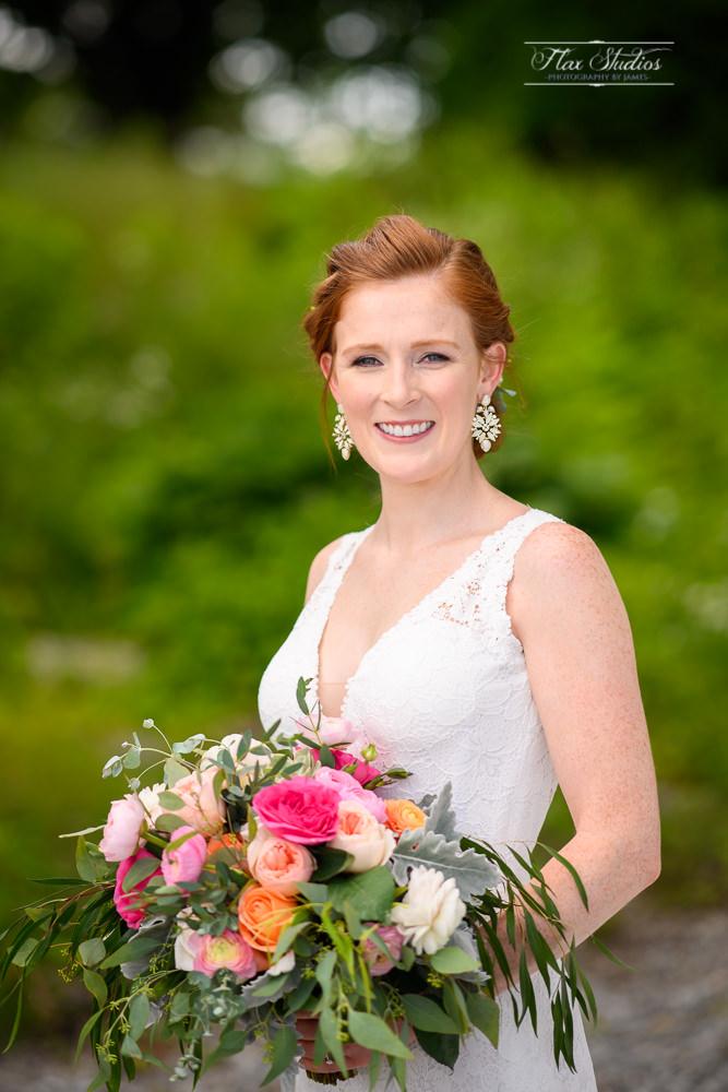 Samoset Rockport Maine Wedding Photographer-24.jpg