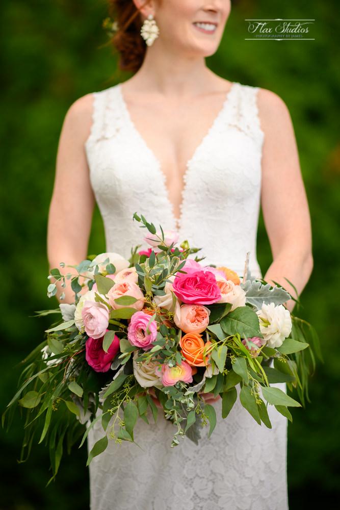 Samoset Rockport Maine Wedding Photographer-25.jpg