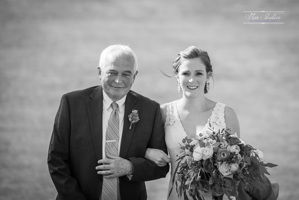 Samoset Rockport Maine Wedding Photographer-37.jpg