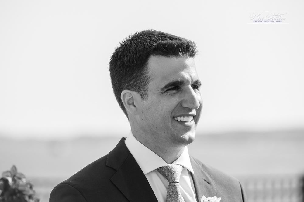 Samoset Rockport Maine Wedding Photographer-38.jpg