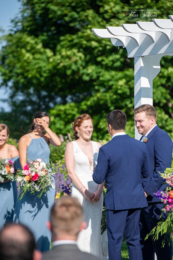 Samoset Rockport Maine Wedding Photographer-44.jpg