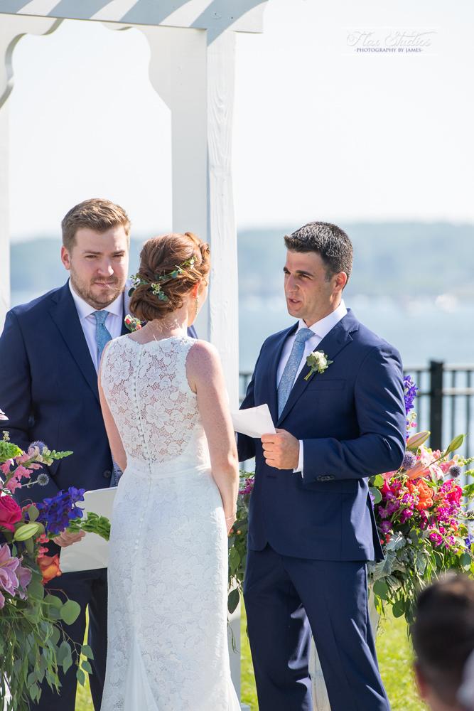 Samoset Rockport Maine Wedding Photographer-45.jpg