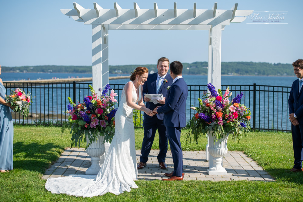 Samoset Rockport Maine Wedding Photographer-48.jpg