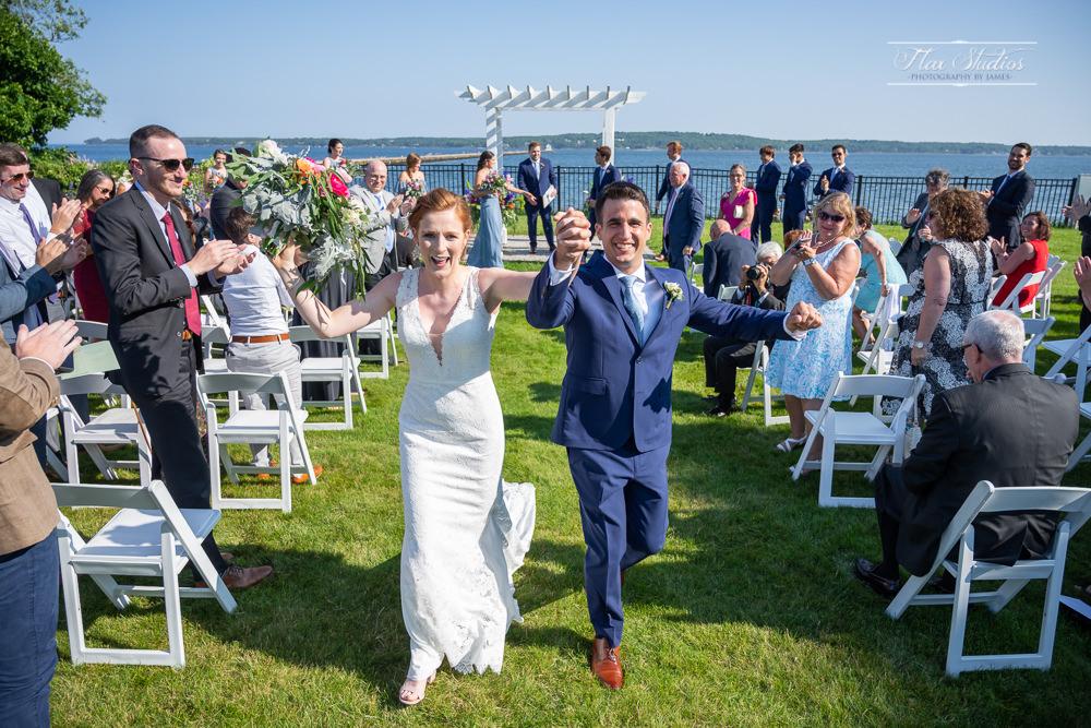 Samoset Rockport Maine Wedding Photographer-50.jpg