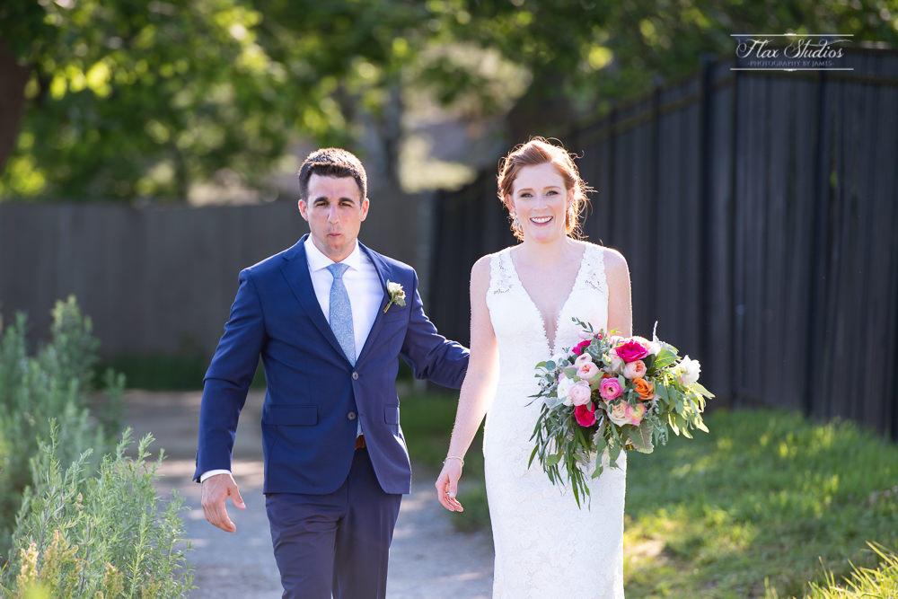 Samoset Rockport Maine Wedding Photographer-55.jpg