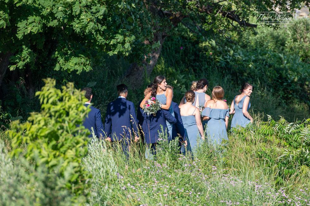 Samoset Rockport Maine Wedding Photographer-54.jpg
