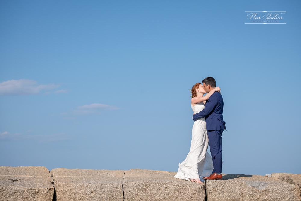 Samoset Rockport Maine Wedding Photographer-58.jpg