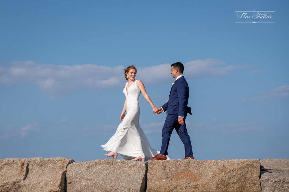Samoset Rockport Maine Wedding Photographer-59.jpg