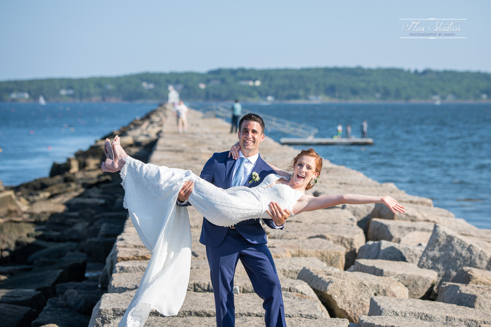 Samoset Rockport Maine Wedding Photographer-64.jpg