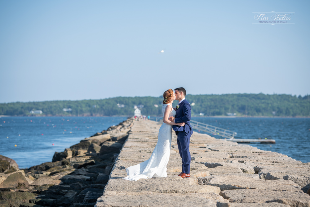 Samoset Rockport Maine Wedding Photographer-63.jpg