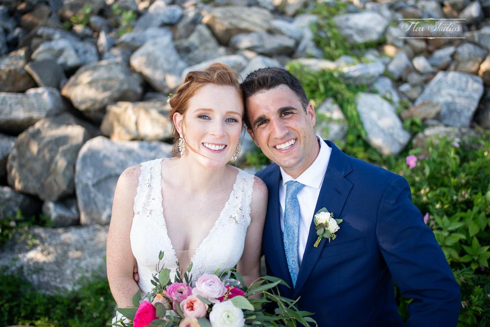 Samoset Rockport Maine Wedding Photographer-66.jpg