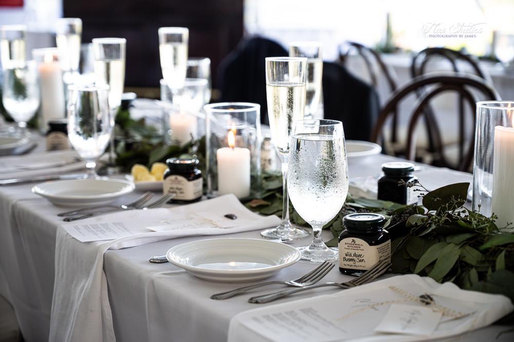 Samoset Rockport Maine Wedding Photographer-68.jpg
