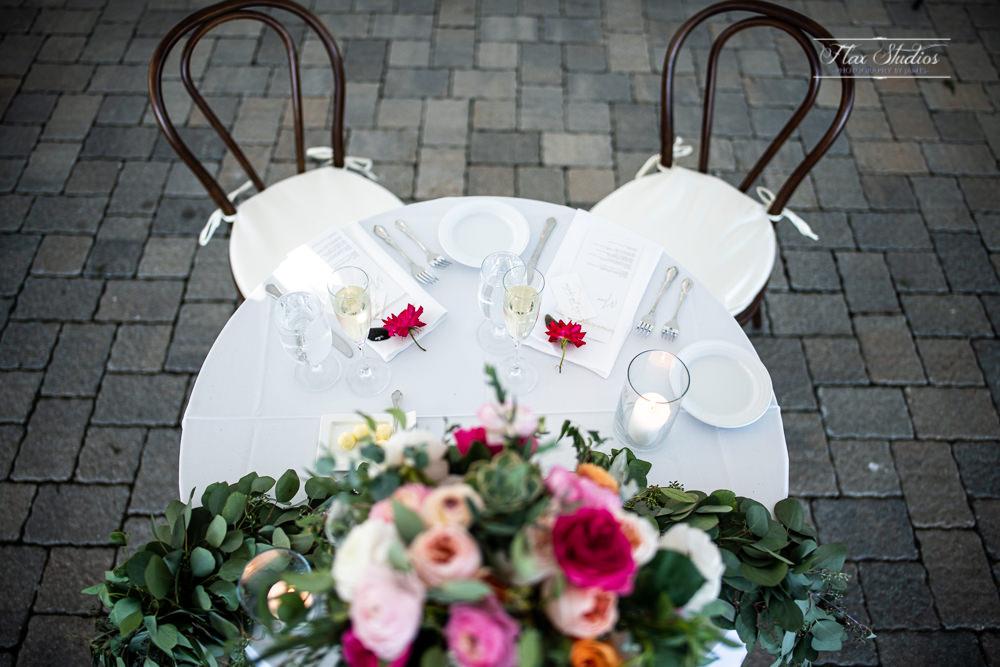 Samoset Rockport Maine Wedding Photographer-67.jpg