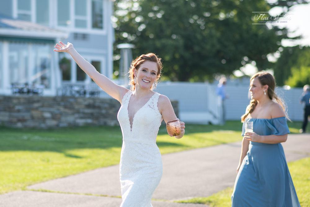 Samoset Rockport Maine Wedding Photographer-70.jpg