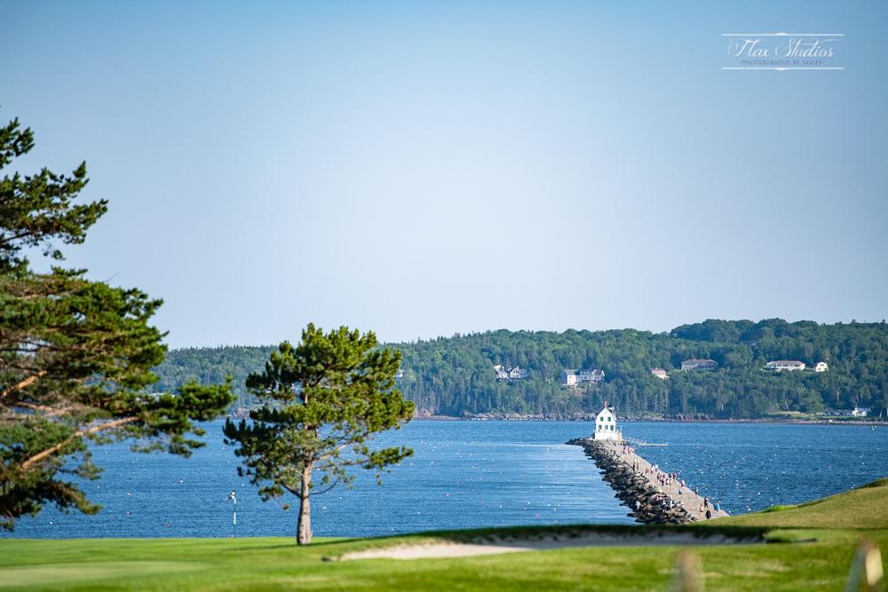 Samoset Rockport Maine Wedding Photographer-72.jpg