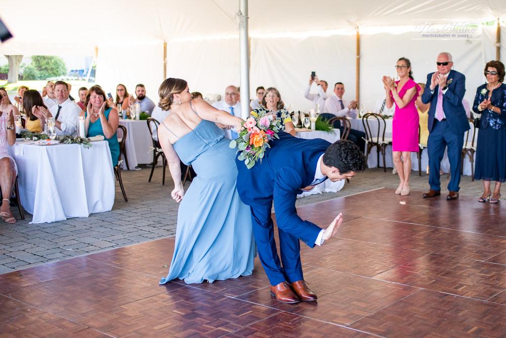 Samoset Rockport Maine Wedding Photographer-75.jpg