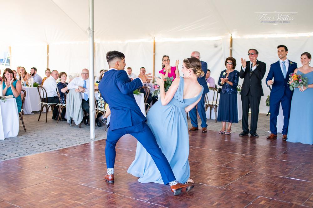 Samoset Rockport Maine Wedding Photographer-76.jpg