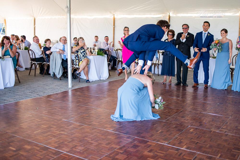 Samoset Rockport Maine Wedding Photographer-77.jpg