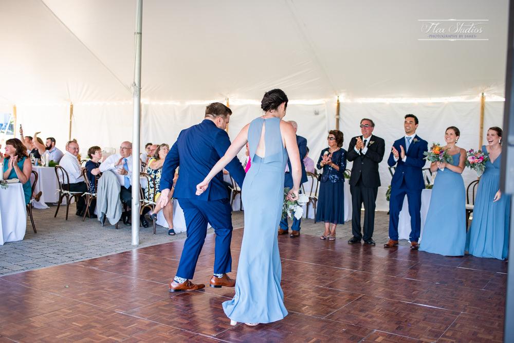 Samoset Rockport Maine Wedding Photographer-78.jpg