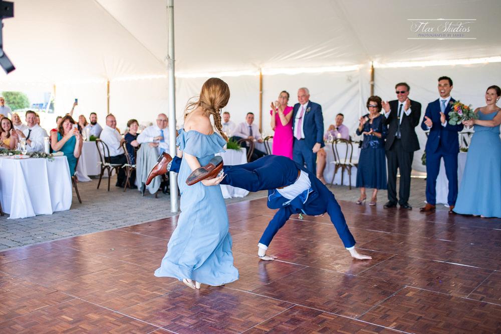 Samoset Rockport Maine Wedding Photographer-79.jpg