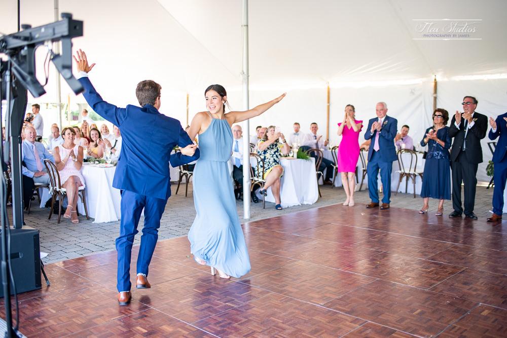 Samoset Rockport Maine Wedding Photographer-80.jpg