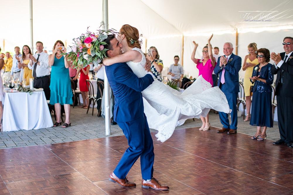 Samoset Rockport Maine Wedding Photographer-82.jpg